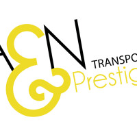 A&N Transport Prestige
